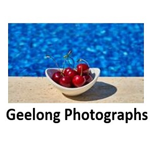 Geelong Photographs