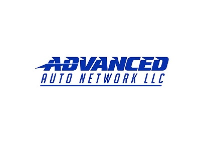 Advanced Auto Network