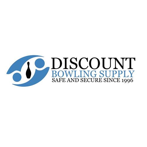 The Bowling Ball Factory LLC