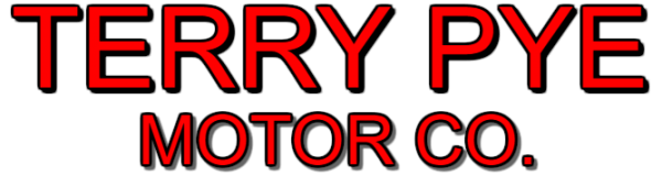 Terry Pye Motor Co