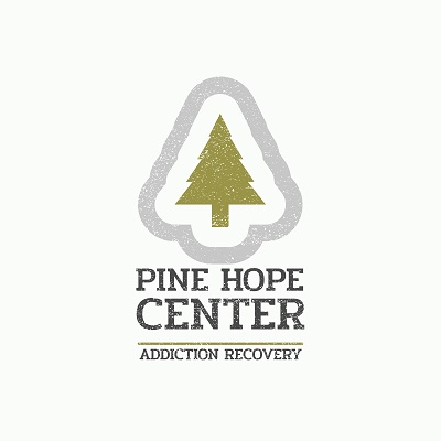 Pine Hope Center