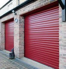 Garage Door Repair Pro Orland Park
