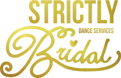 Strictly Bridal Dance Services
