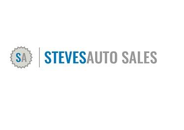 Steves Auto Sales