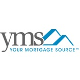Your Mortgage Source