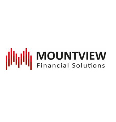 Mountview Financial Solutions