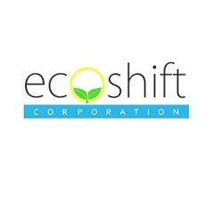 Ecoshift Corporation - Metro Manila Head Office
