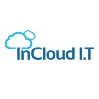 In Cloud I.T