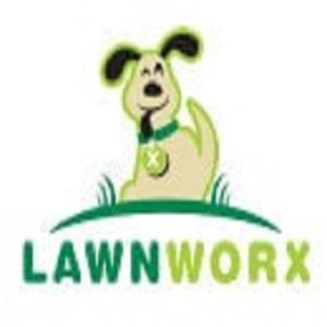LawnWorx