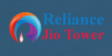 Tower jio