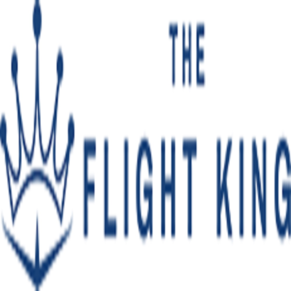 Flight King Private Jet Charter Rental
