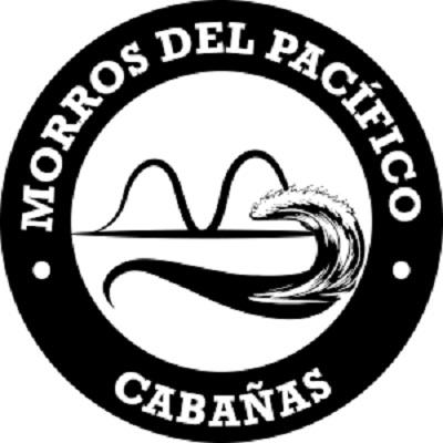 Morros del Pacifico cabins