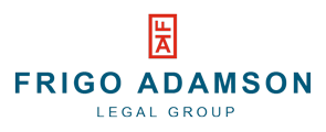 Frigo Adamson Legal Group