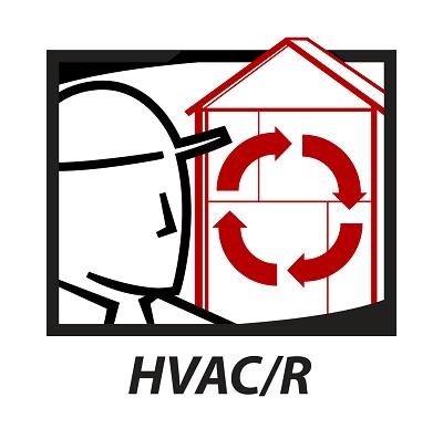 Turbo HVAC Repair & Installation Euless