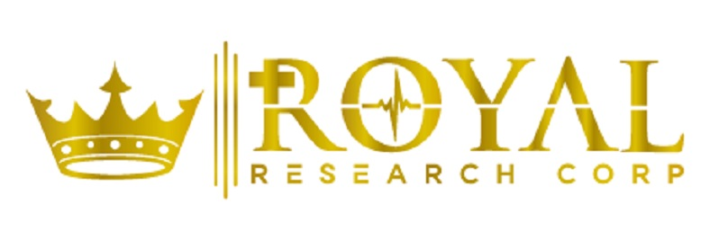Royal Research Corp