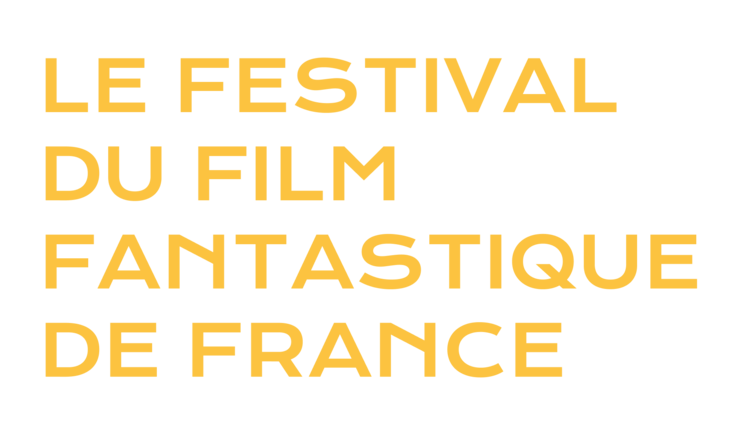 Le Festival Du Film Fantastique De France