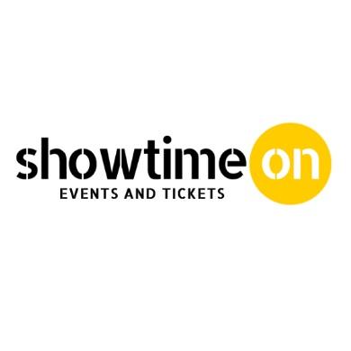 Showtimeon