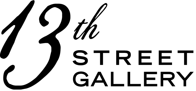 13th Street Gallery