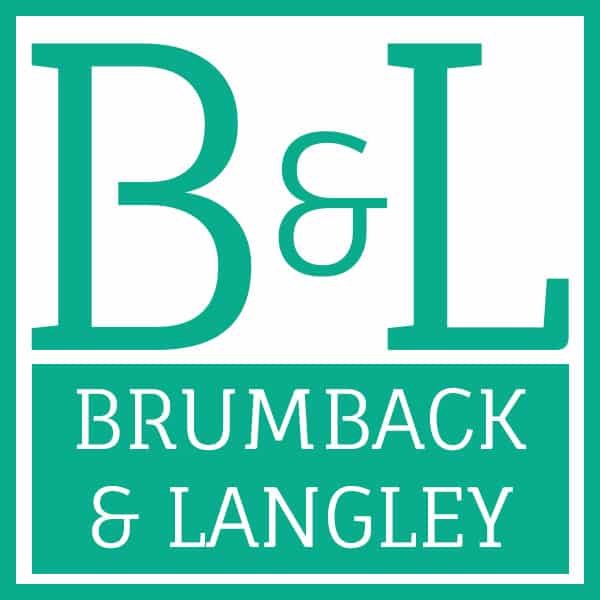 brumback & langley, llc