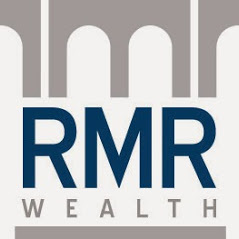 RMR Wealth Builders, Inc.