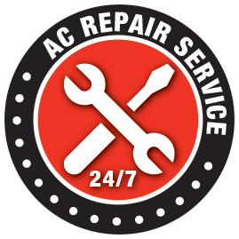 Wylie HVAC Repair Service Specialists