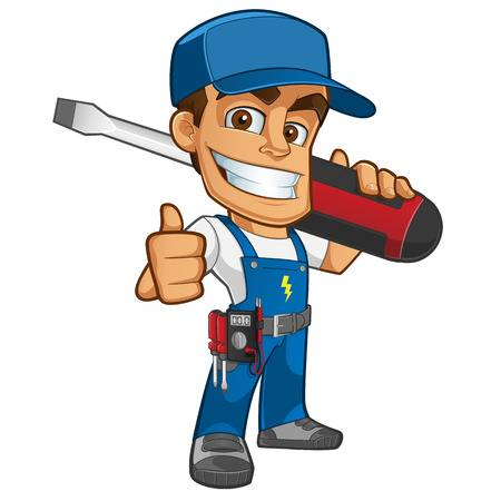Turbo Tech HVAC Repair Services Grapevine