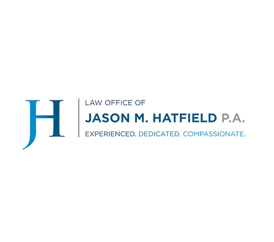 law office of jason m. hatfield, p.a.