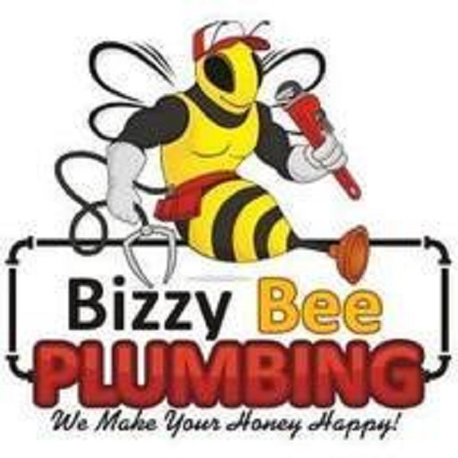 Bizzy Bee Plumbing, Inc -Durham