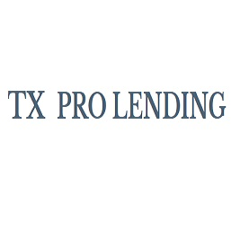 TX Pro Lending - Mortgage Lending Austin