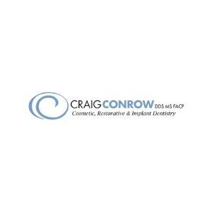Craig W Conrow DDS
