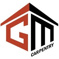 GM Carpenter Dublin