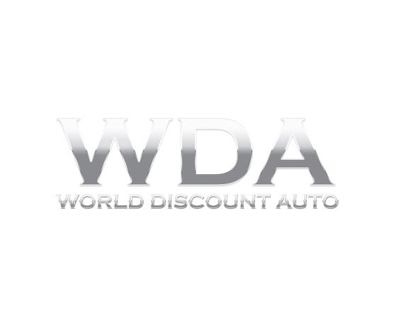 World Discount Auto
