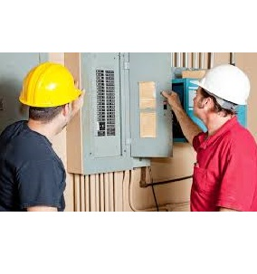 Electrician Pros Farmington Hills