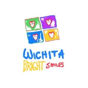 Meschke Orthodontics - Wichita Bright Smiles