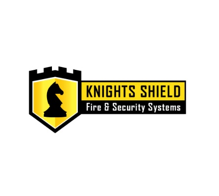 Knights Shield Fire & Security Systems