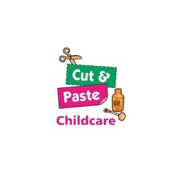 Cut and Paste Childcare