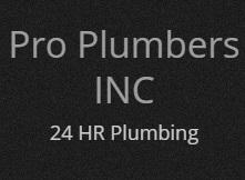 Pro Plumber Inc