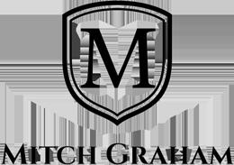 Mitch Graham