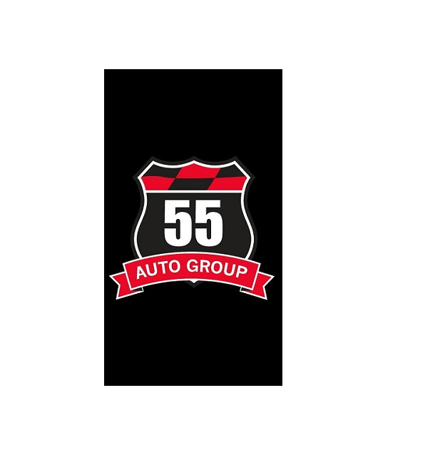 55 Auto Group Of Apex