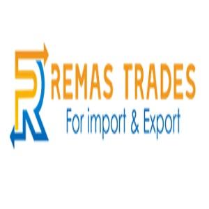Remas Trades
