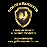 Golden Rooster Transportation & Wine Tours