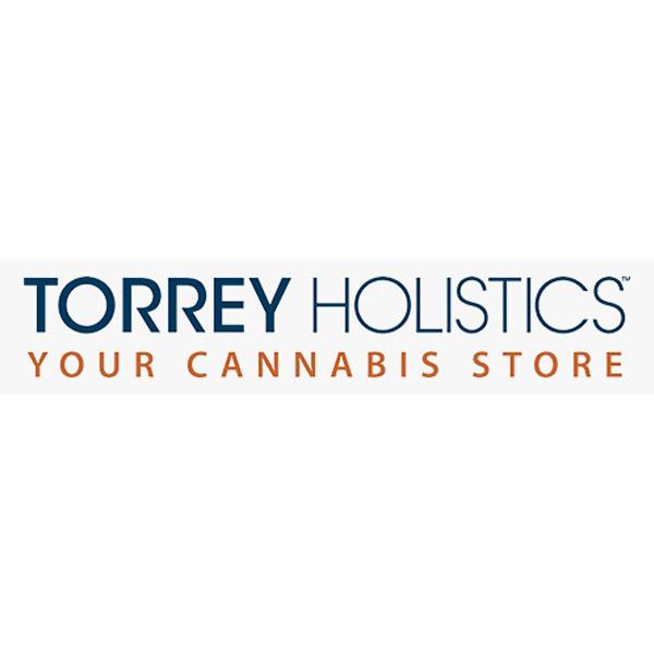 TorreyHolistics