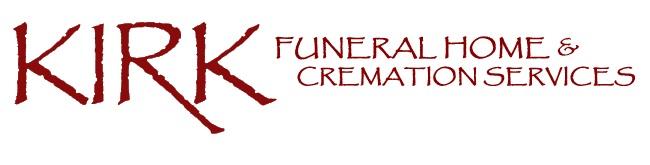 Kirk Funeral Home