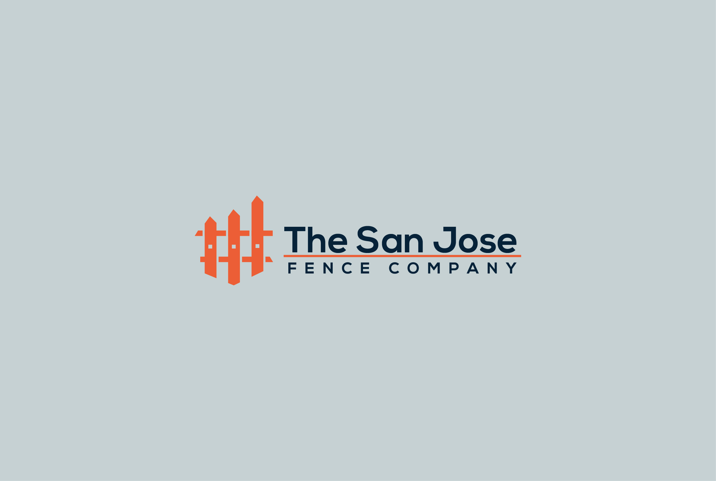 The San Jose Fence Company