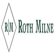 Roth Milne