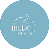 Bilby Dental