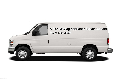 A Plus Maytag Appliance Repair Burbank
