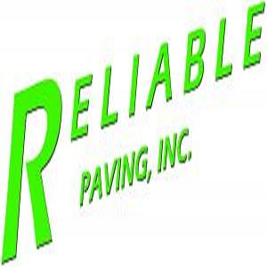 Reliable Paving & Concrete