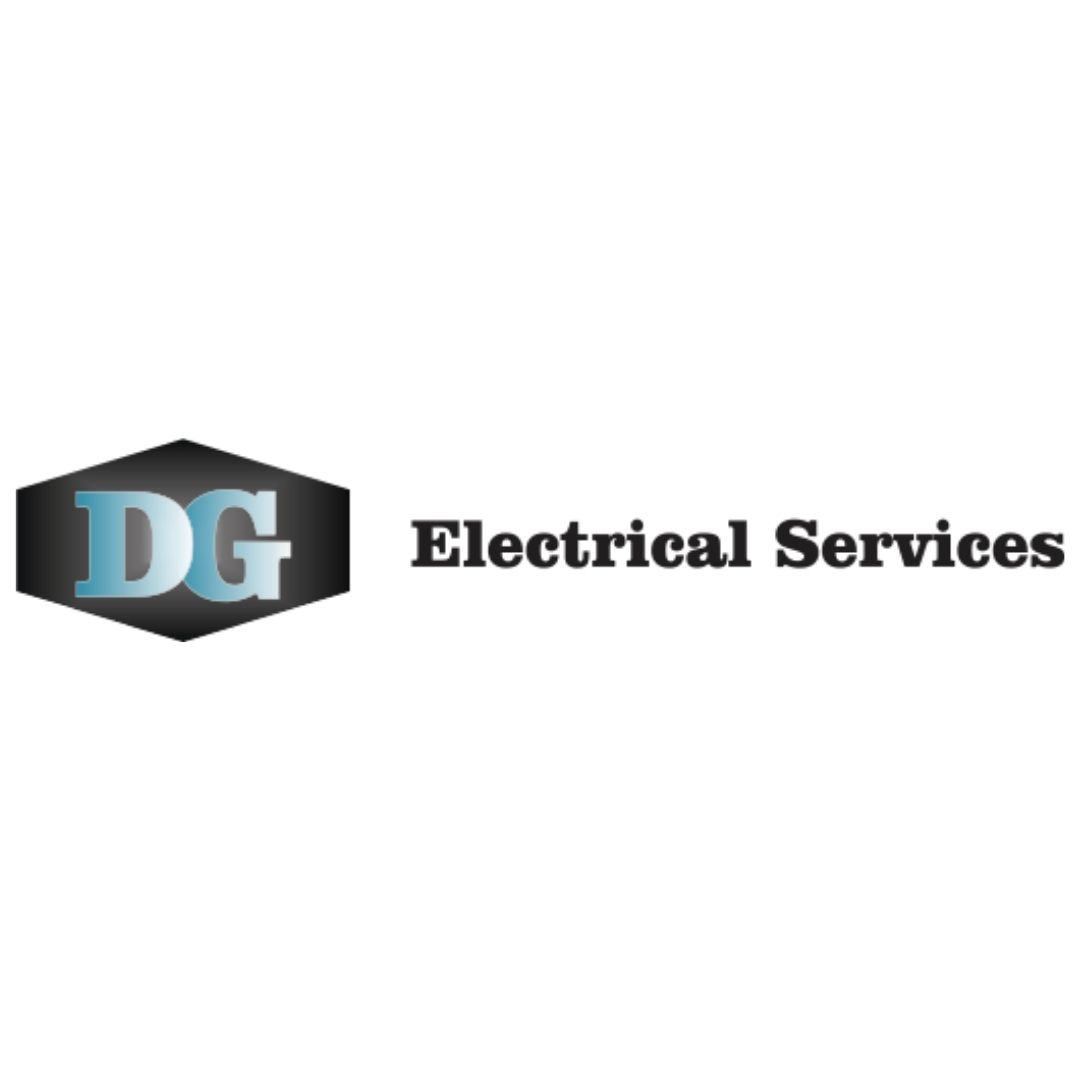 DG Electrical