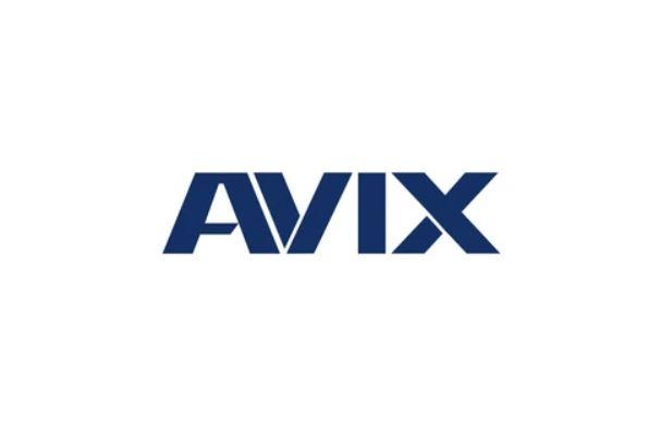 AVIX Desk